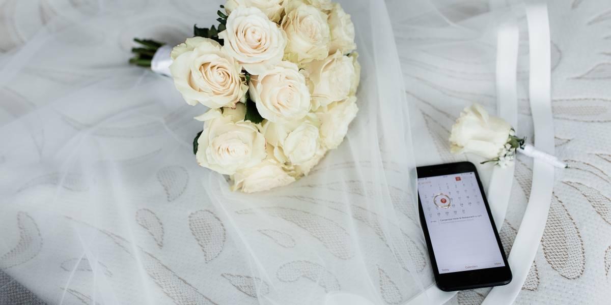 MG: Casal que se conheceu na internet terá casamento civil por videoconferência