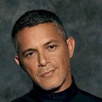 Un trío de ensueño: ¿Ricky Martin, Alejandro Sanz y Laura Pausini, juntos?