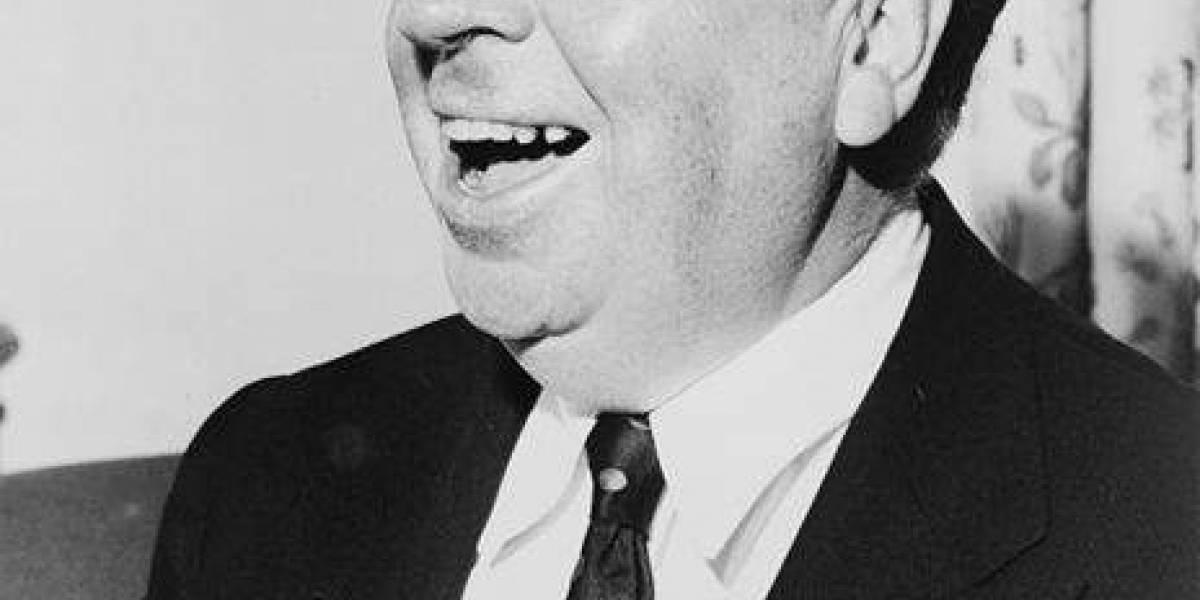 5 mimos para relembrar o cineasta Alfred Hitchcock falecido em 1980