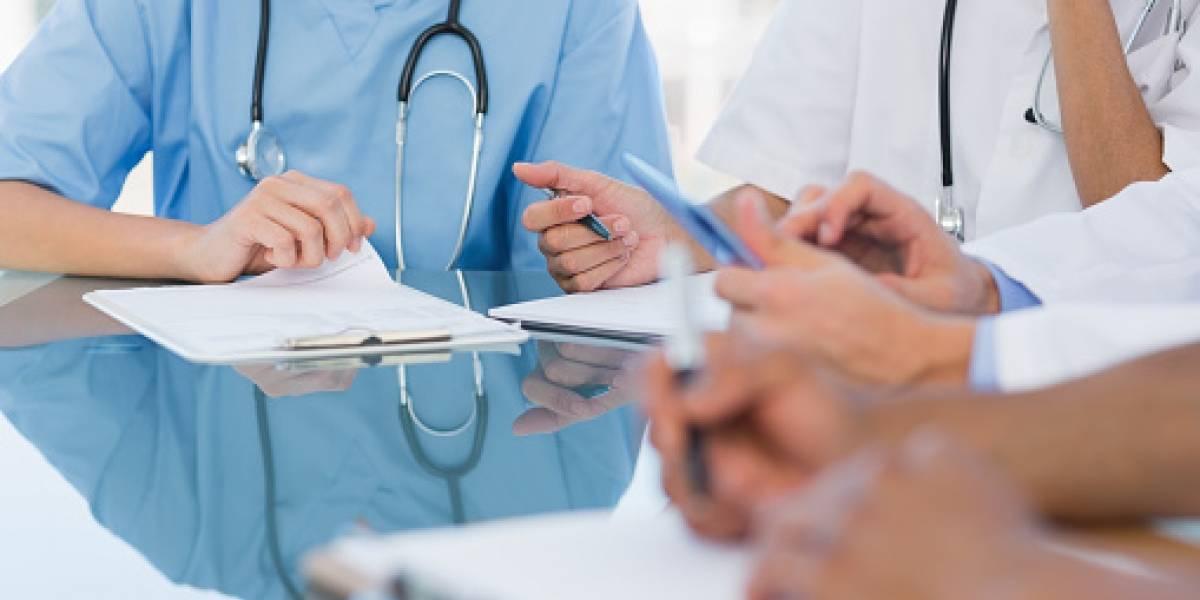 Candidatos a la gobernación y a comisionaría residente participarán de foro sobre el sistema de salud
