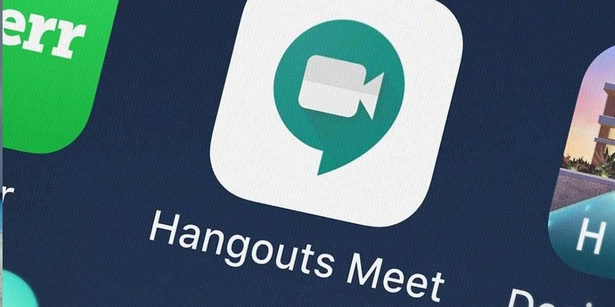 Cuarentena: Google Meet ahora es gratis y logra tres millones de usuarios diarios