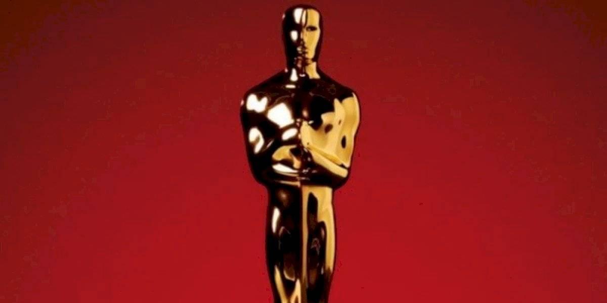 Estas son las nuevas reglas para los Premios Oscar 2021