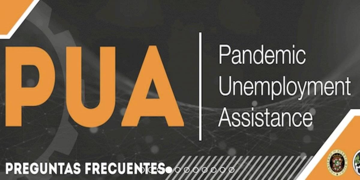 Gobierno federal audita cumplimiento de PUA y otras ayudas de desempleo