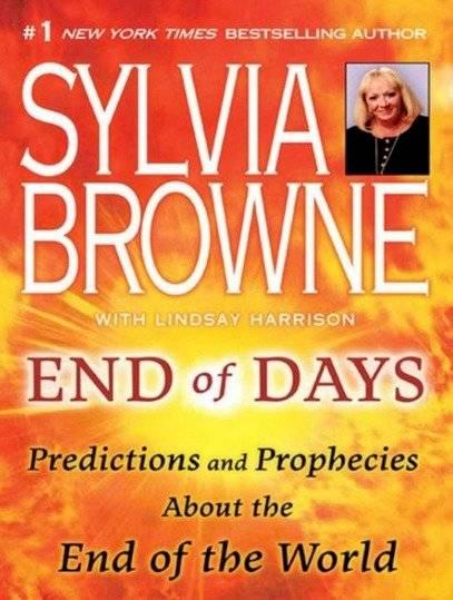 Predicción 2