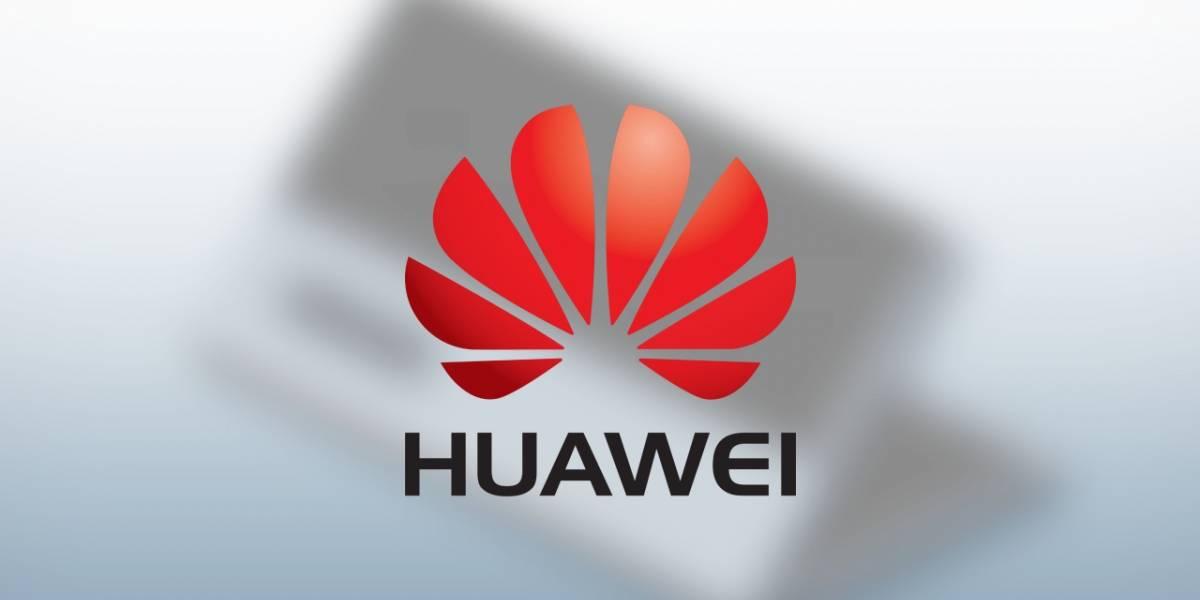 Huawei retrasa el lanzamiento del Mate 40 y reevalúa su suministro de chips