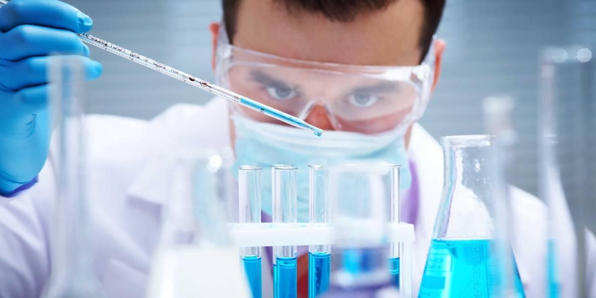Estudio: las infecciones virales y bacterianas facilitan el camino del Alzheimer