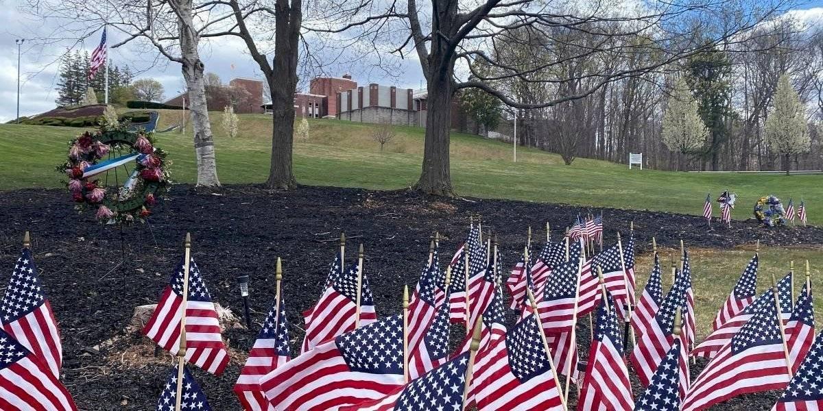 Drama en hogar para veteranos de guerra: 80 han fallecido por Covid-19 y otros 82 dieron positivo