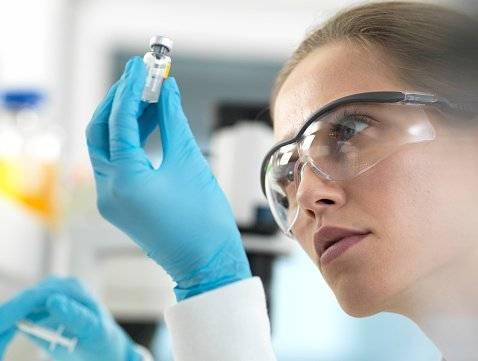 Vacuna contra el coronavirus, aplicada en monos, fue un éxito Getty Imágenes