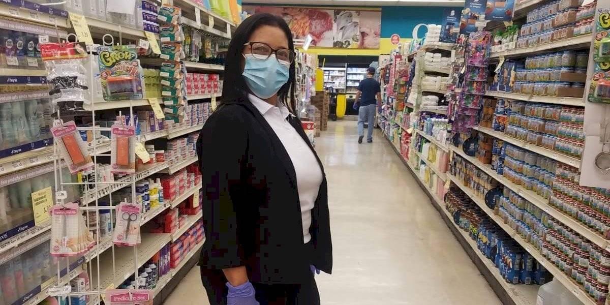 La pandemia redefine lo que es labor esencial