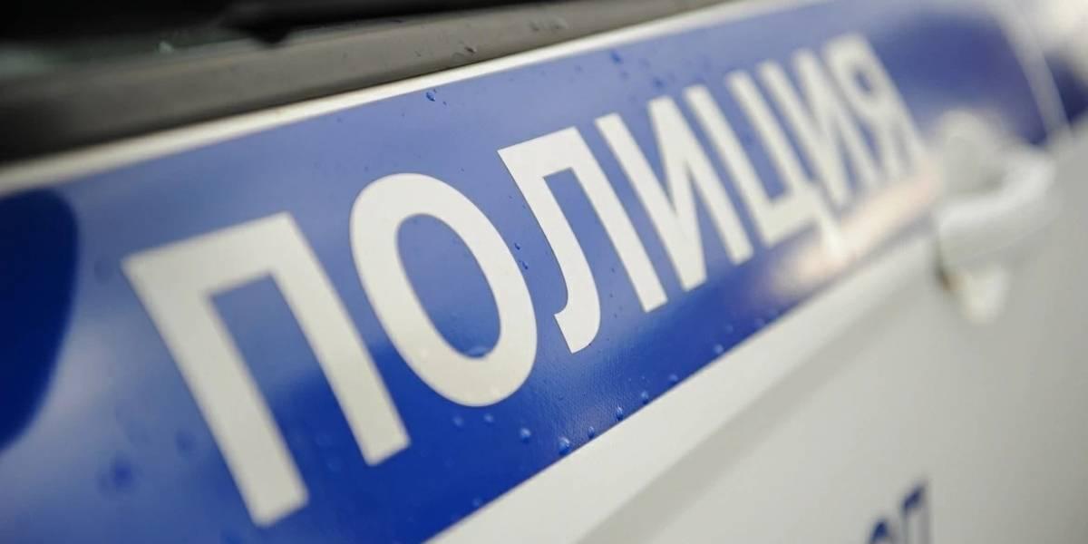 Rusia.- Las fuerzas de seguridad matan a tres terroristas leales a Estado Islámico en el centro de Rusia