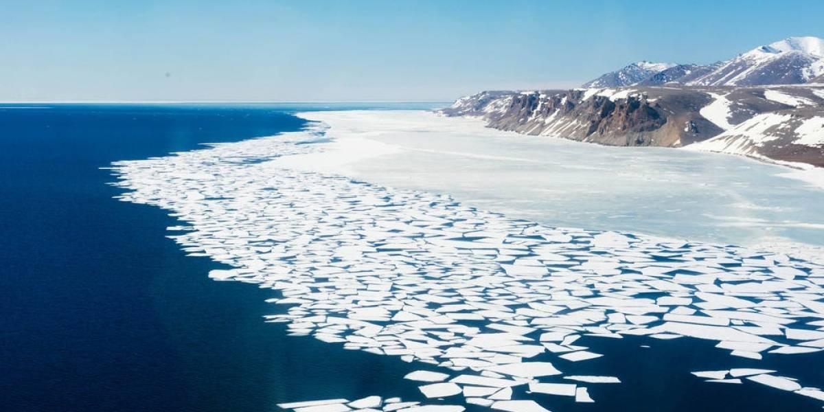 Estados Unidos.- Algunos de los últimos modelos climáticos proporcionan proyecciones irrealmente altas de calentamiento futuro
