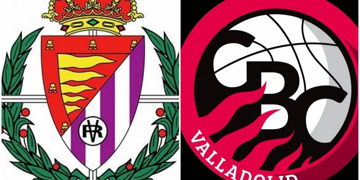 """Varios.- Real Valladolid y Carramimbre CBC Valladolid abren """"conversaciones formales para buscar puntos de acuerdo"""""""