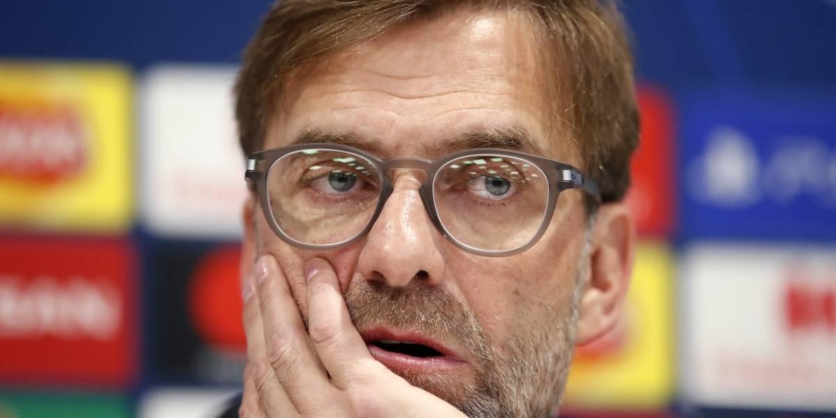 """Fútbol.- El Liverpool encaja """"decepcionado"""" las palabras del alcalde de la ciudad"""