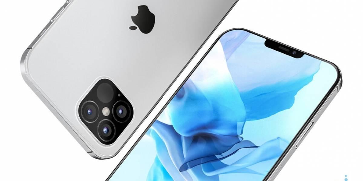 iPhone 12, mini y retro: estos son todos los rumores previos a su presentación