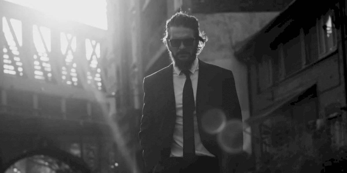 """Ricardo Arjona lanza """"Blanco"""" con nuevo sencillo """"El amor que me tenía"""""""