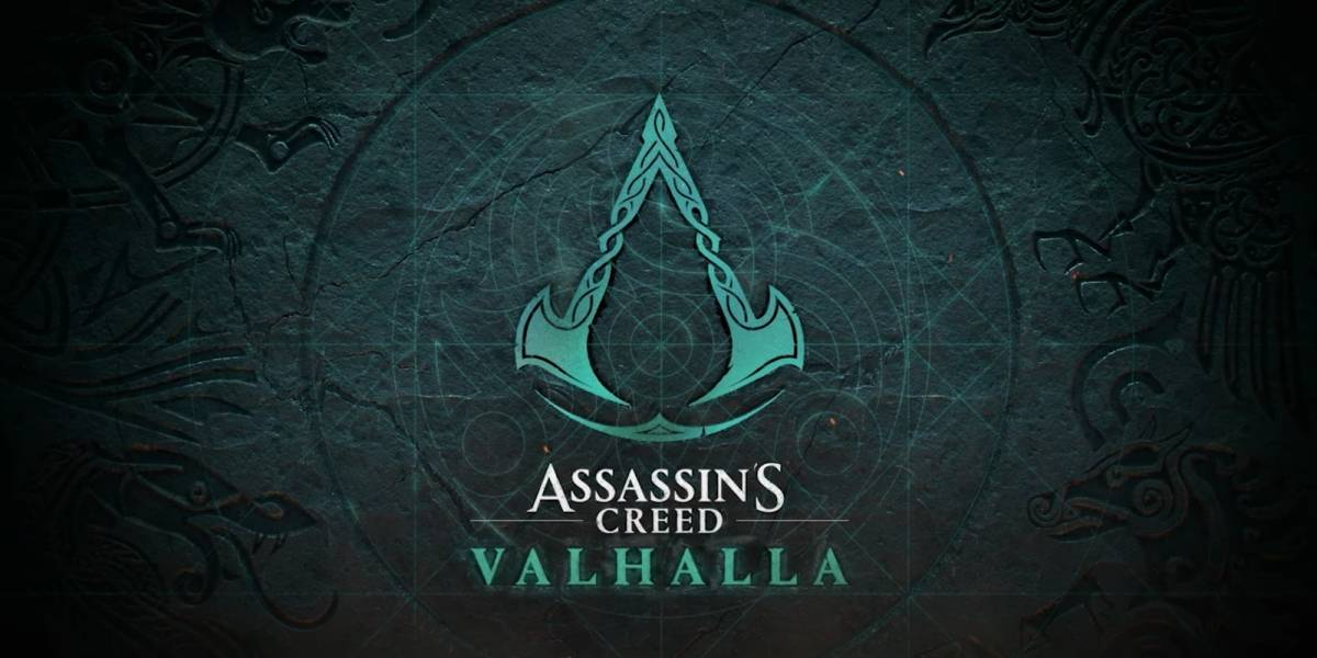 Game 'Assassin's Creed Valhalla' ganha primeiro trailer cinemático