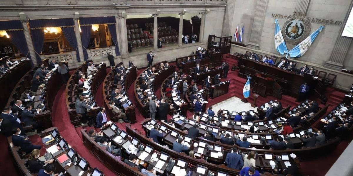 Congreso publica ley que garantiza servicios básicos durante emergencia del Covid-19