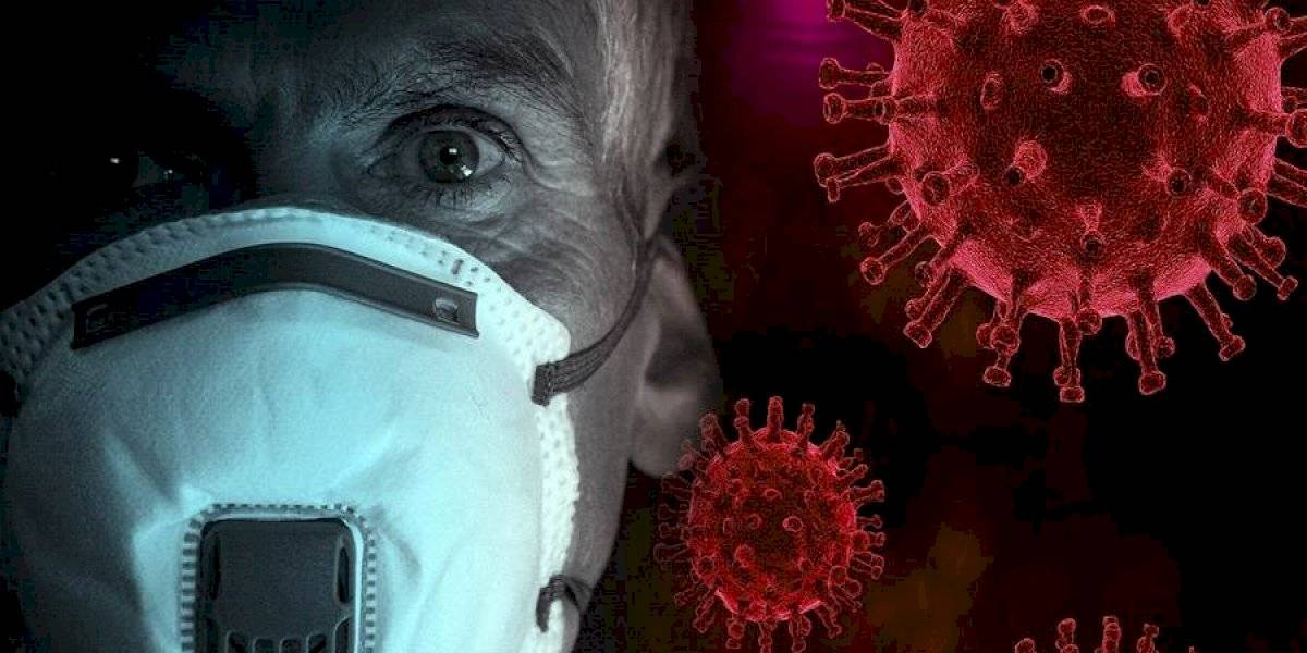 Coronavirus: Lo que sabemos hasta ahora del enemigo invisible