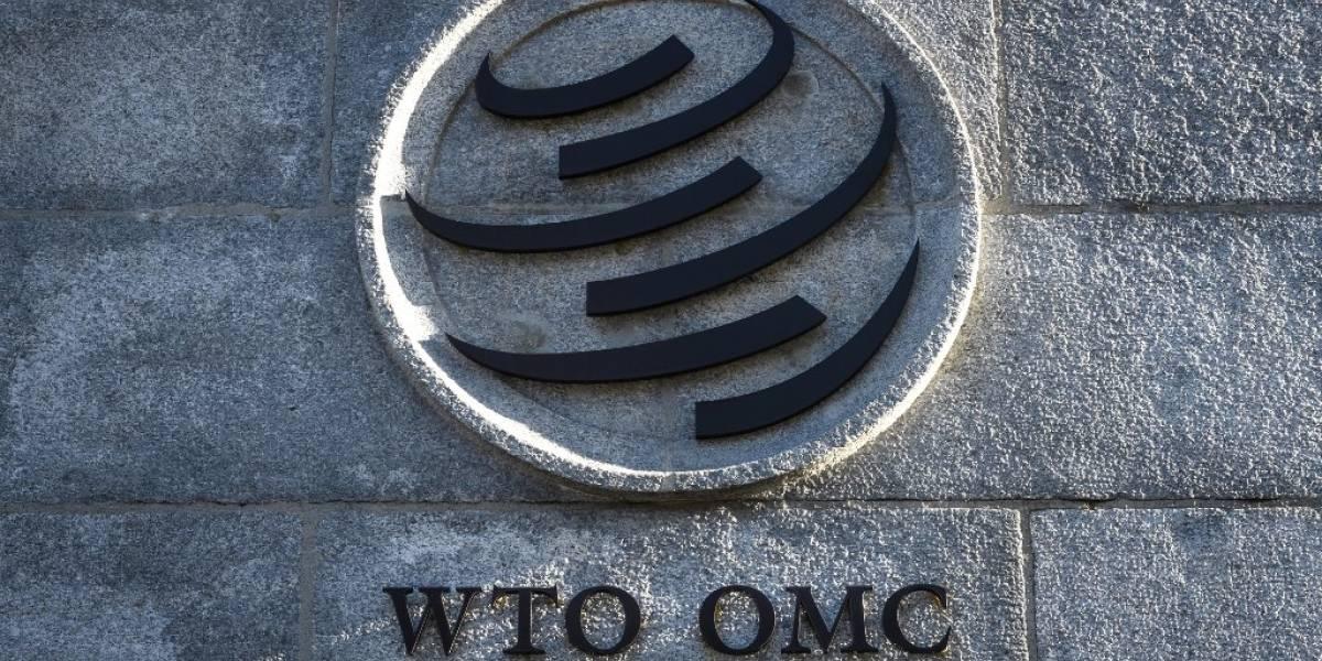 Entra en vigor órgano de apelación temporal de la OMC lanzado por la UE