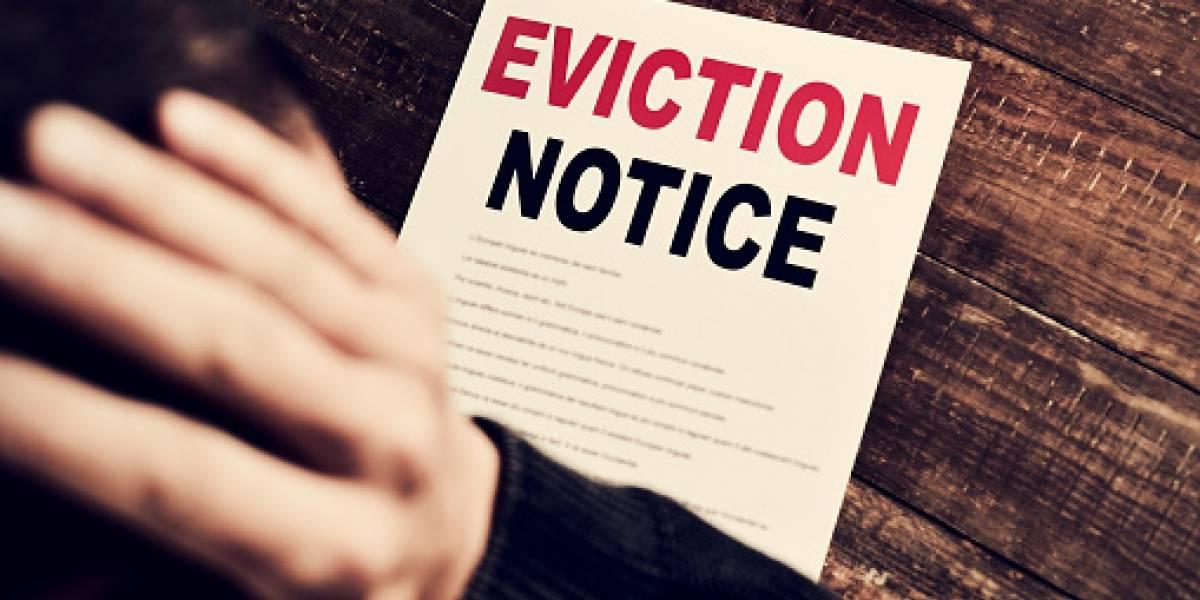 Reiteran creación de subsidio para alquiler de viviendas
