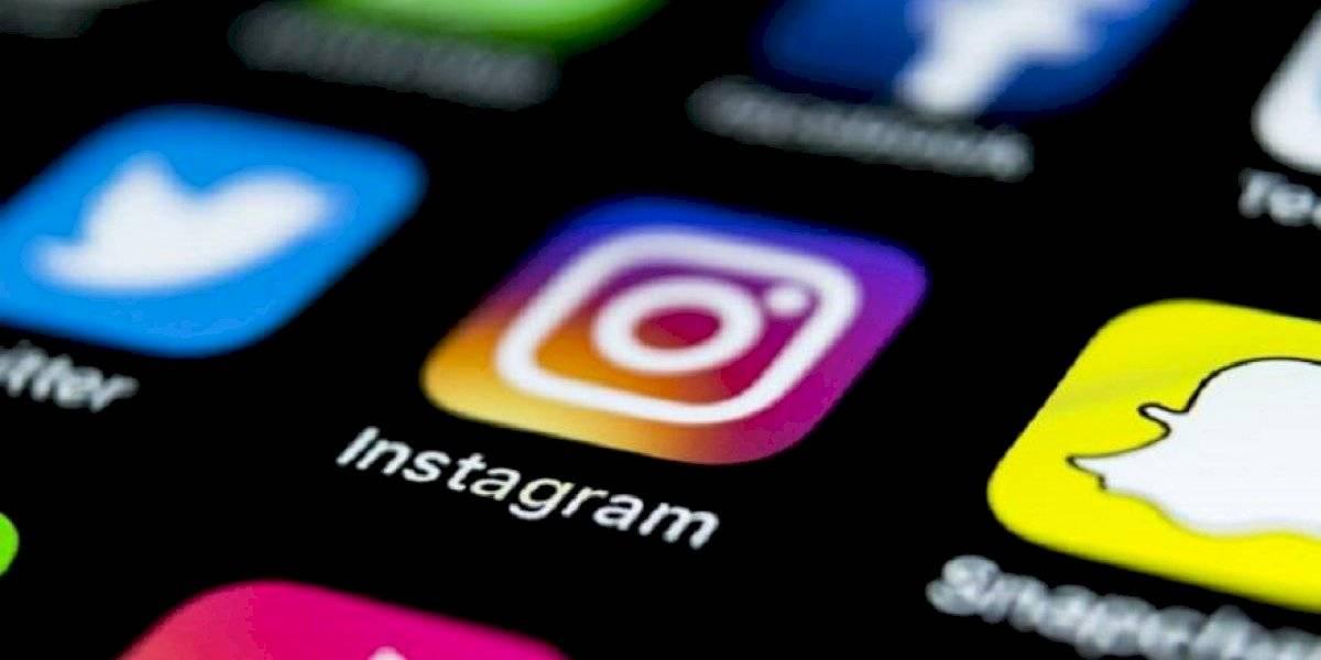 Detienen a tres hombres que intentaban vender guaguas por Instagram