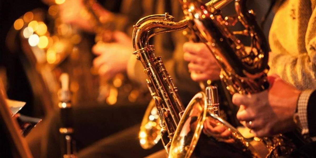 Hoje é dia de jazz, baby: confira as coletâneas que não podem faltar no seu acervo