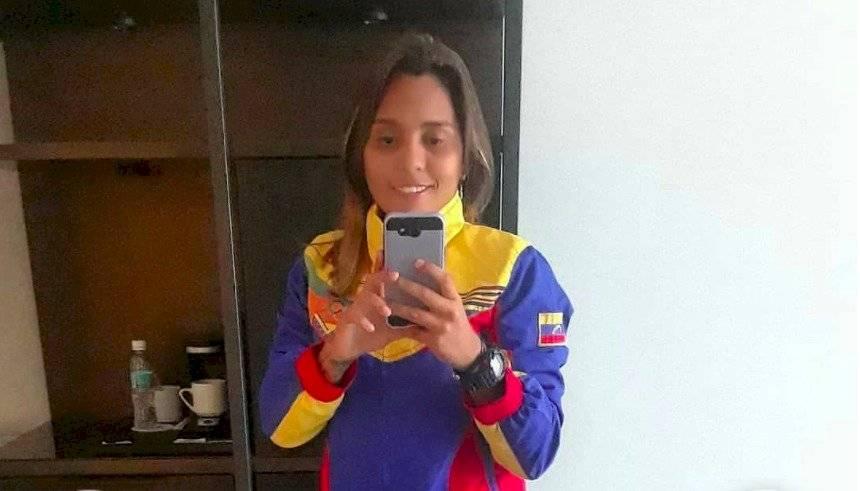 Muere Michelle Martínez Machuca hoy 30 de abril 2020