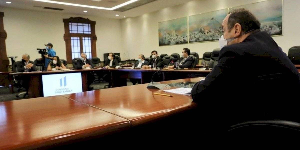 Designan comisión para darle seguimiento a la reactivación del sector turístico