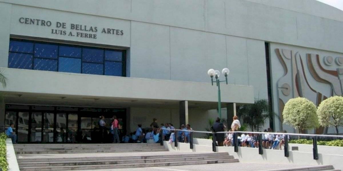 FEMA asigna sobre $6.8 millones para reparar CBA de Santurce
