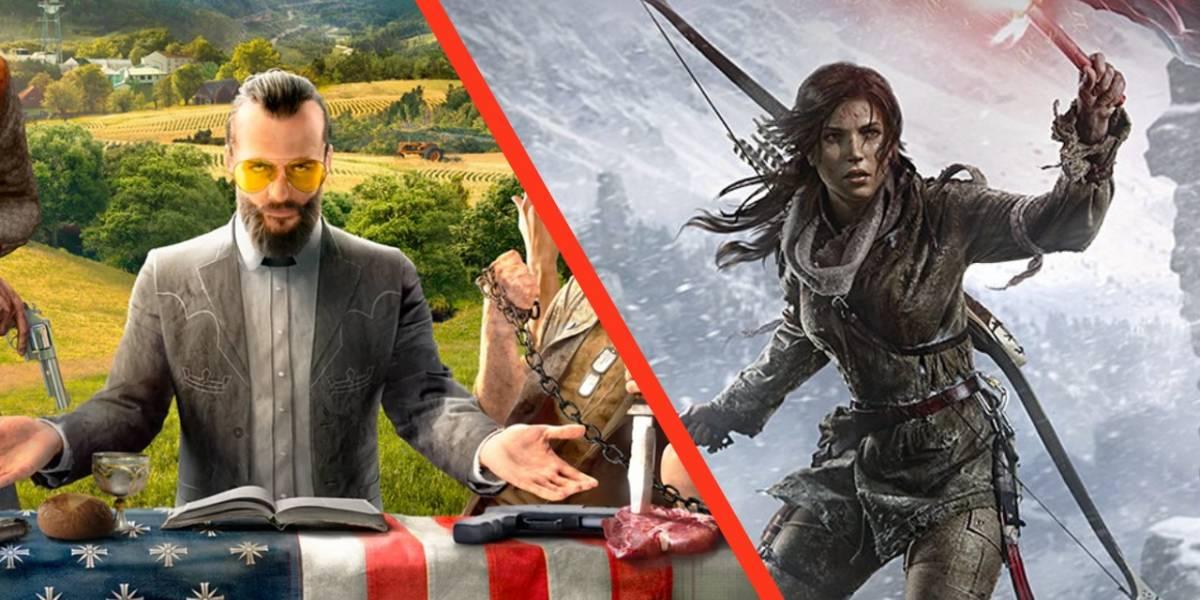 PlayStation 4: ofertas de juegos increíbles en menos de $15 dólares