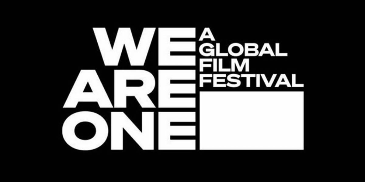 Proyectarán largometrajes, cortometrajes y documentales gratis por YouTube