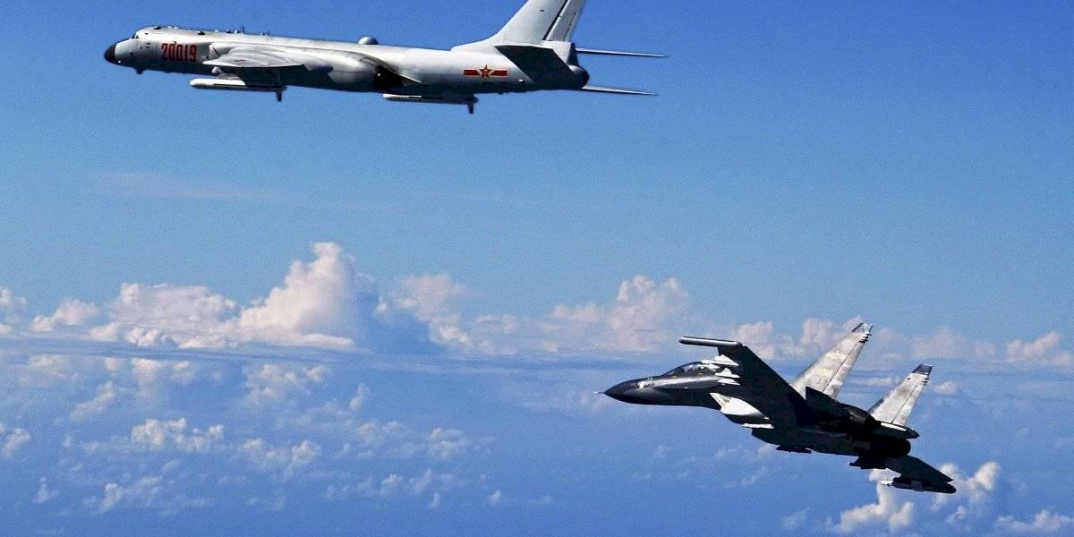¿Salfate tenía razón? Japón preparará protocolo para responder con fuego a OVNIS