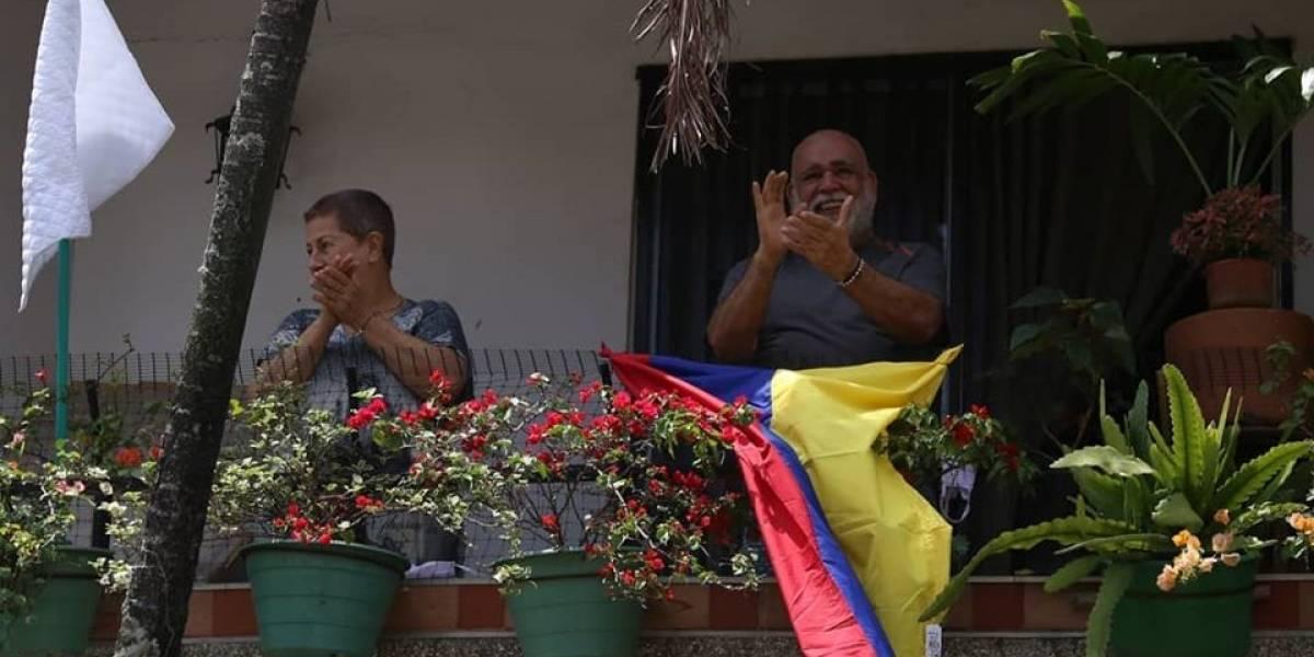 Este municipio de Antioquia está libre de Coronavirus: sospechosos fueron descartados
