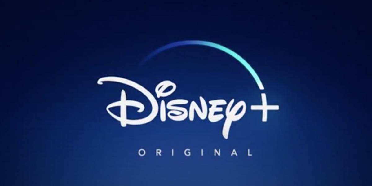 Disney+ anuncia fecha en la que tendrá disponible la saga completa de Star Wars