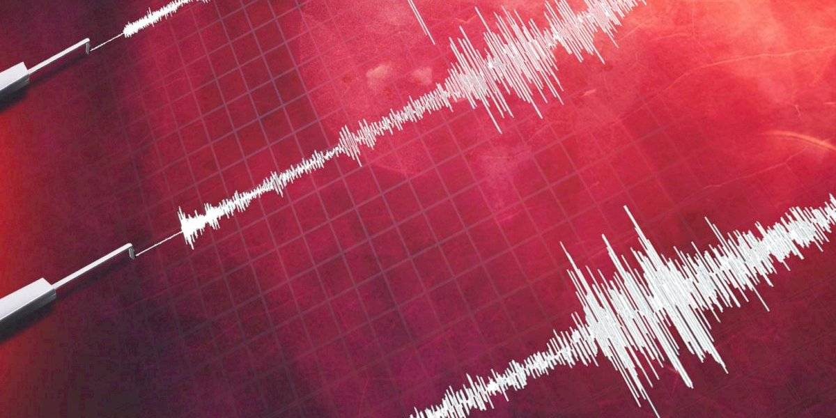Se sigue moviendo la tierra: sismo de magnitud 6 remece California