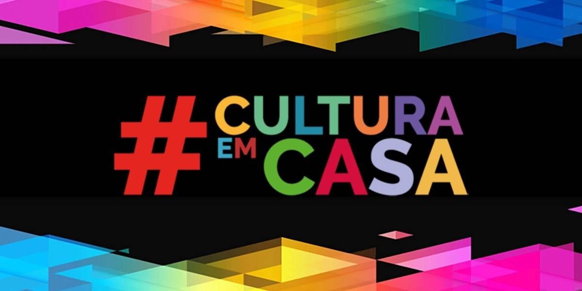 Cultura deve ter prejuízo de R$ 34,5 bilhões em SP, diz secretário