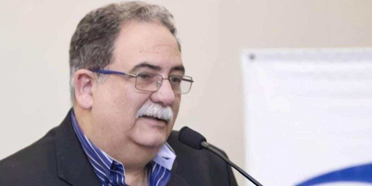 Federación de Voleibol pide que se aclare la reglamentación para el deporte en la crisis por COVID-19