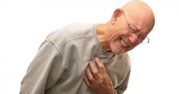 Salud estrés corazón