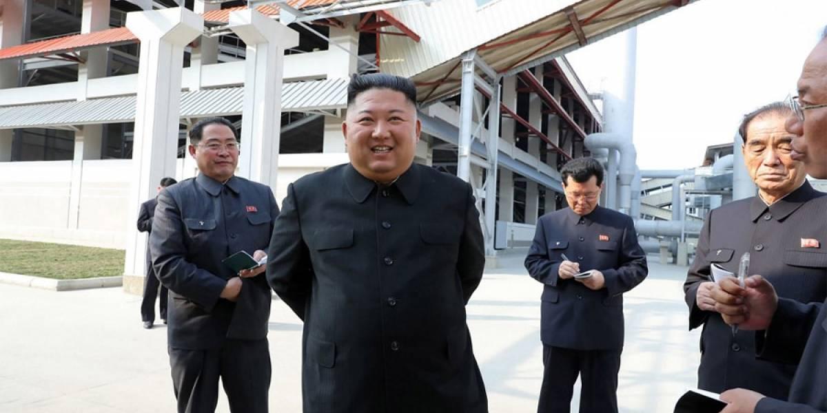¿Por qué la salud de Kim Jong-un es objeto de especulaciones?