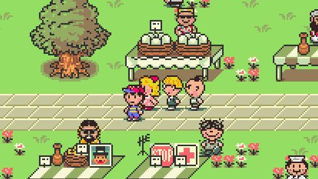 Nintendo Wii U cierre de tienda