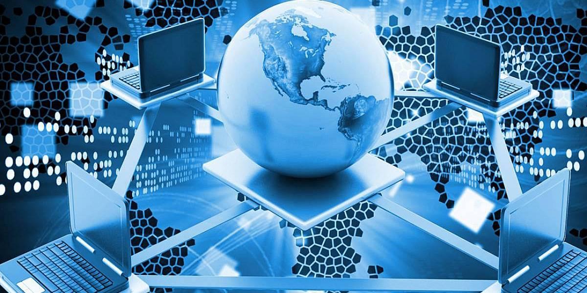 Internet: cinco trucos para mejorar la velocidad de tu red