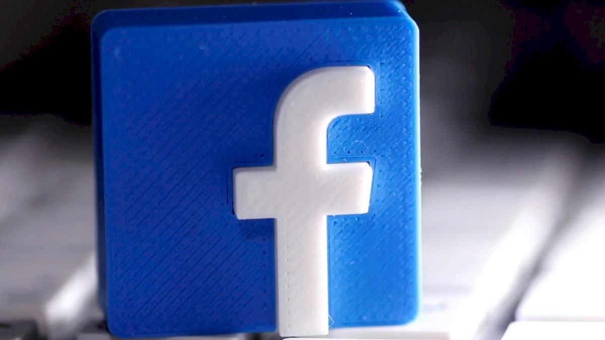 Facebook visitas