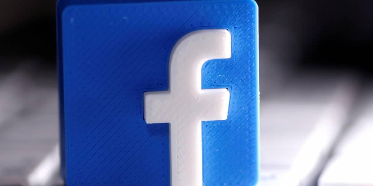 Facebook:  el truco que te permite saber quién visitó tu perfil ¿es real?