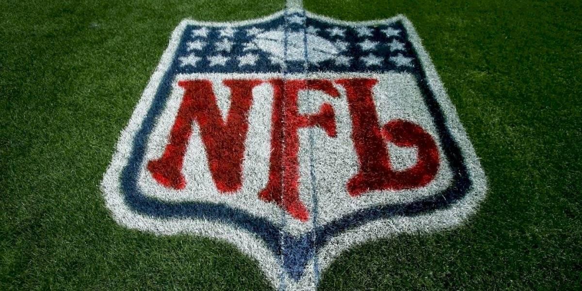 La NFL planifica el inicio de su temporada 2020 para septiembre