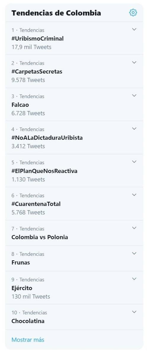 repetición del partido Colombia VS Polonia del Mundial Rusia 2018