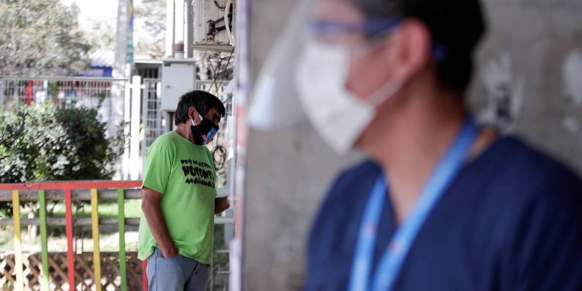 Colombia se acerca a los 8000 casos de coronavirus