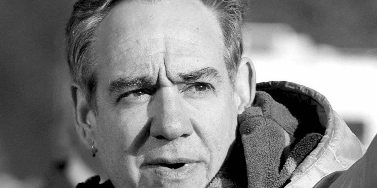 """John Lafia: guionista y director de """"Chucky"""" se suicidó"""