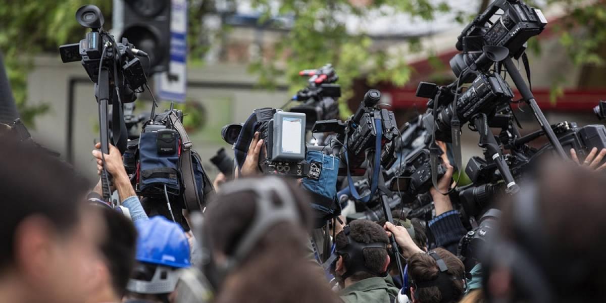 Mensaje del secretario general de la ONU por el Día Mundial de la Libertad de Prensa