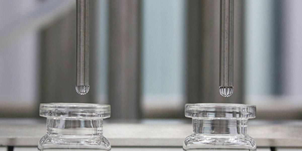 Vacina contra covid-19 testada em humanos gera resposta segura nos EUA
