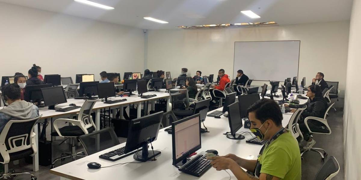 Estos serían los horarios laborales para la reactivación económica en Bogotá